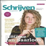 Artikel_Schrijven_Magazine.png