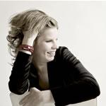 Interview_Marelle_Boersma.jpg