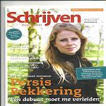 Schrijven_Magazine.png
