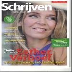 Schrijven_Magazine_Interview_Esther_Verhoef.png