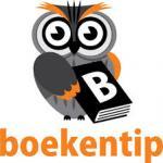 Interview_Boekentip.jpg