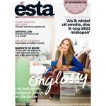 Interview_voor_tijdschrift_Esta.jpg